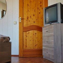 Гостиница Kasiopeja удобства в номере