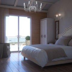 Гостиница Villa Capri в Щёлкино отзывы, цены и фото номеров - забронировать гостиницу Villa Capri онлайн комната для гостей фото 2