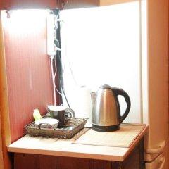 Гостиница 99 Патриаршие Пруды удобства в номере фото 2