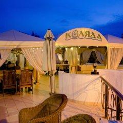 Гостиница Lux Hotel Украина, Одесса - 7 отзывов об отеле, цены и фото номеров - забронировать гостиницу Lux Hotel онлайн питание