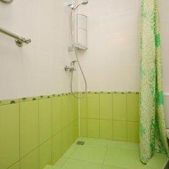 Гостиница Аристократ ванная фото 2