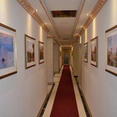 Hotel Mustang интерьер отеля фото 4