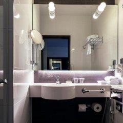 Отель Hilton Kalastajatorppa 5* Стандартный номер фото 3
