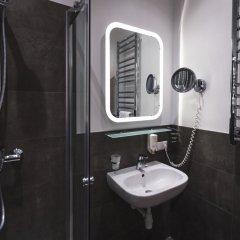 Апартаменты Riga Lux Apartments - Skolas Улучшенные апартаменты с различными типами кроватей фото 9