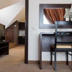 Гостевой Дом Villa Laguna Апартаменты с различными типами кроватей фото 27