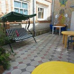 Гостиница Olgino Hotel Украина, Бердянск - отзывы, цены и фото номеров - забронировать гостиницу Olgino Hotel онлайн фото 4