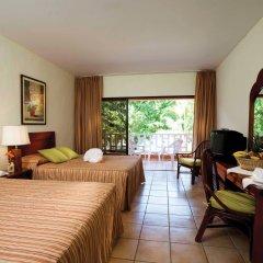 Отель BelleVue Dominican Bay - Все включено комната для гостей