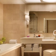 Отель Wynn Las Vegas Номер Делюкс с 2 отдельными кроватями фото 2