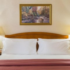 Гостиница Метрополь 5* Номер Супериор с различными типами кроватей фото 5