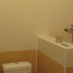 Monte-Kristo Hotel ванная фото 5