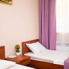 Hotel Buhara комната для гостей фото 14