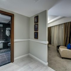 Dukes Dubai, a Royal Hideaway Hotel 5* Номер категории Премиум с различными типами кроватей фото 4