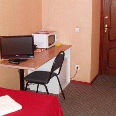 Отель Гороховая 46 Санкт-Петербург удобства в номере