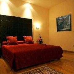 Отель Art Hotel Athens Греция, Афины - 1 отзыв об отеле, цены и фото номеров - забронировать отель Art Hotel Athens онлайн комната для гостей фото 2