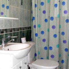 Гостиница Гостевой Дом на Северной в Анапе отзывы, цены и фото номеров - забронировать гостиницу Гостевой Дом на Северной онлайн Анапа ванная
