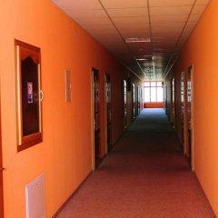 Гостиница Червона Гора интерьер отеля фото 2