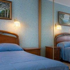 Гостиница Интурист в Хабаровске 2 отзыва об отеле, цены и фото номеров - забронировать гостиницу Интурист онлайн Хабаровск комната для гостей фото 3