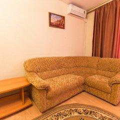 Гостиница АПК 2* Номер Комфорт с разными типами кроватей фото 3