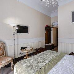 Grada Boutique Hotel 4* Стандартный номер с различными типами кроватей фото 2