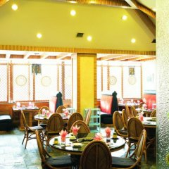 Отель Chongqing Hotel Китай, Пекин - отзывы, цены и фото номеров - забронировать отель Chongqing Hotel онлайн питание