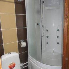 M&M Hotel Москва ванная фото 4