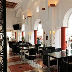 Db San Antonio Hotel And Spa Каура питание фото 4