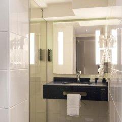 Savoy Hotel Amsterdam 3* Стандартный номер с различными типами кроватей фото 5