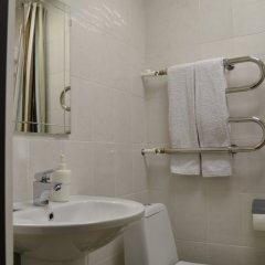 Гостиница Дюма Номер категории Эконом с различными типами кроватей фото 10