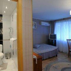 Гостиница Оренбург в Оренбурге отзывы, цены и фото номеров - забронировать гостиницу Оренбург онлайн комната для гостей фото 7