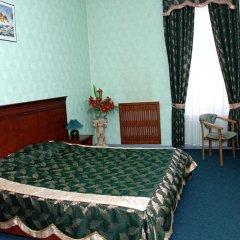 Гостиница Континент 3* Люкс фото 3