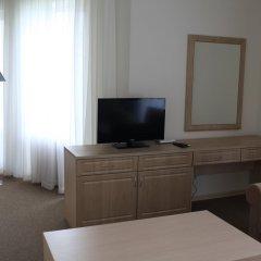 Гостиница Берега удобства в номере