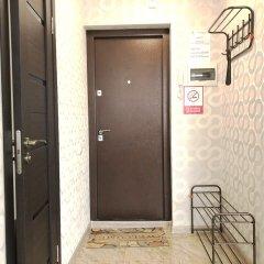 Гостиница на Никитина в Барнауле отзывы, цены и фото номеров - забронировать гостиницу на Никитина онлайн Барнаул интерьер отеля