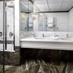 Danieli Venice, A Luxury Collection Hotel 5* Улучшенный номер фото 13