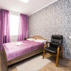 Dynasty Hotel 2* Стандартный номер с разными типами кроватей фото 13