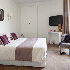 Отель Colette Франция, Канны - 11 отзывов об отеле, цены и фото номеров - забронировать отель Colette онлайн комната для гостей фото 4