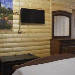 Гостевой Дом Абхазская Усадьба удобства в номере