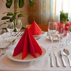 Hotel Skanste фото 2