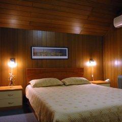 Гостиница Эмона 2* Полулюкс с различными типами кроватей