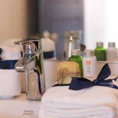 Отель Naya Residence by TROPICLOOK 4* Вилла Делюкс с различными типами кроватей фото 15