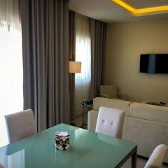 Maritim Antonine Hotel & Spa Malta комната для гостей фото 11