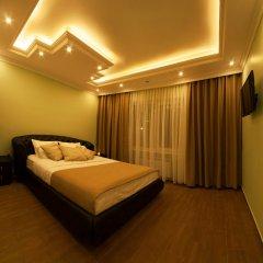 Мини-отель Мадо комната для гостей фото 2