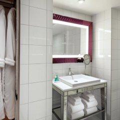Отель SLS Las Vegas 4* Номер категории Премиум с различными типами кроватей фото 3