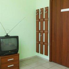 Гостиница Like в Саранске отзывы, цены и фото номеров - забронировать гостиницу Like онлайн Саранск удобства в номере фото 3