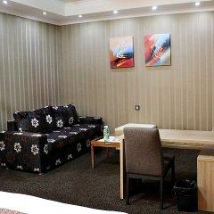 Отель ONYX Бишкек детские мероприятия