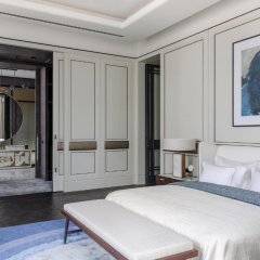 Гостиница Kazan Palace by Tasigo 5* Президентский люкс с различными типами кроватей фото 2