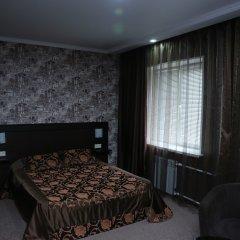 Гостиница President в Махачкале отзывы, цены и фото номеров - забронировать гостиницу President онлайн Махачкала комната для гостей фото 4
