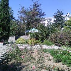Гостиница Pension Sevastopol фото 3