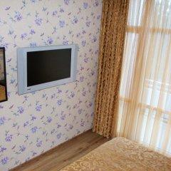 Апартаменты Svetlana Apartments Стандартный номер фото 4