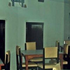 Отель Mamata Непал, Лумбини - отзывы, цены и фото номеров - забронировать отель Mamata онлайн питание