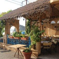 Отель Stegna Star Греция, Пляж Стегна - отзывы, цены и фото номеров - забронировать отель Stegna Star онлайн питание